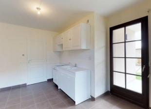 location appartement 69400
