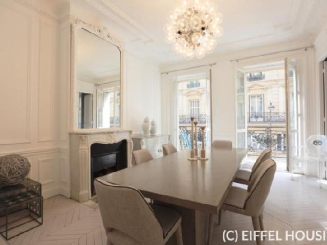location appartement 6eme arrondissement paris