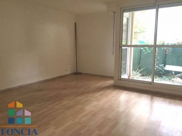 location appartement 7 collines nimes