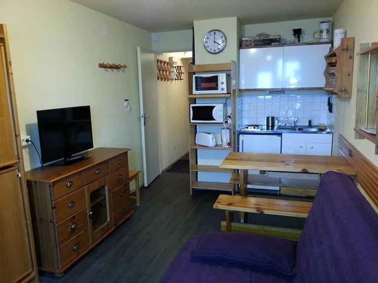 location appartement 7 laux prapoutel