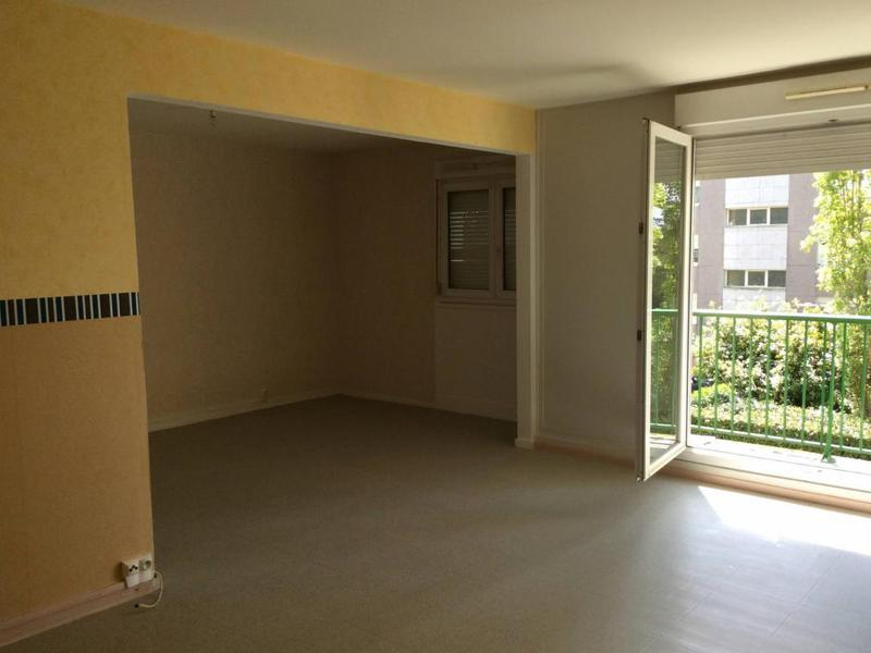 location appartement 70