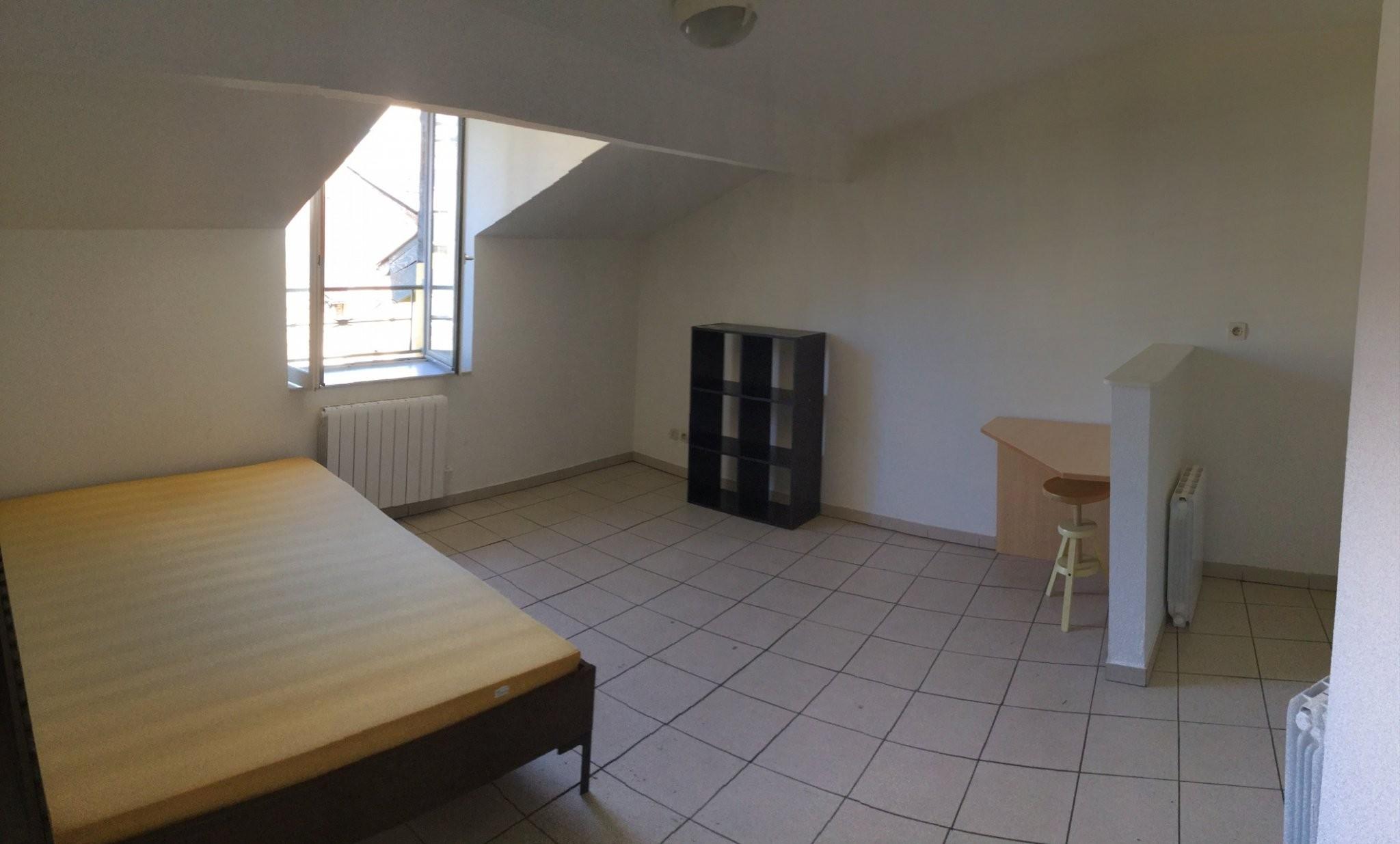 location appartement 74 le bon coin