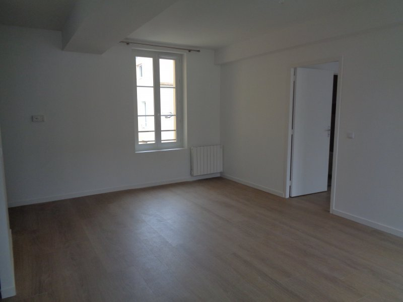 location appartement 77700