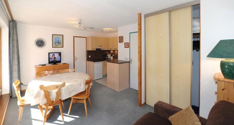 location appartement 8 personnes les menuires