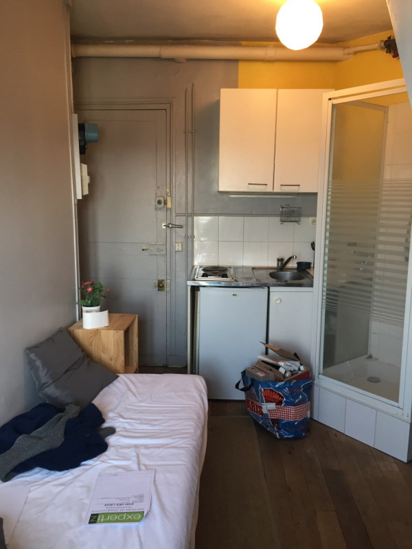 location appartement 9 m2