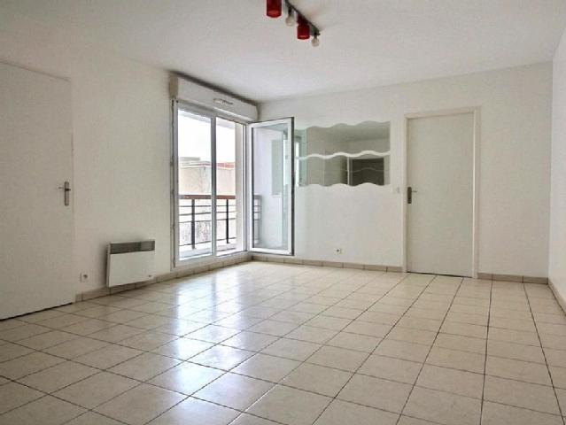 location appartement 93