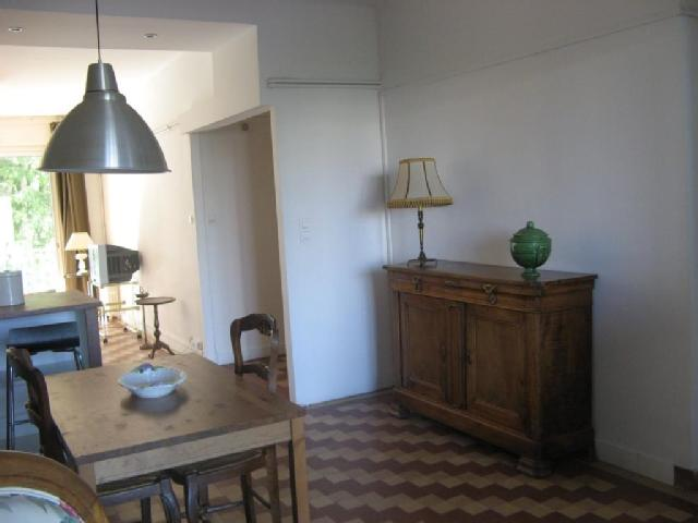 location appartement 94 particulier