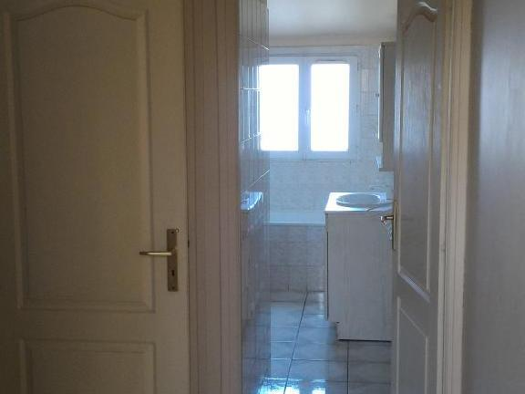 location appartement 94 particulier