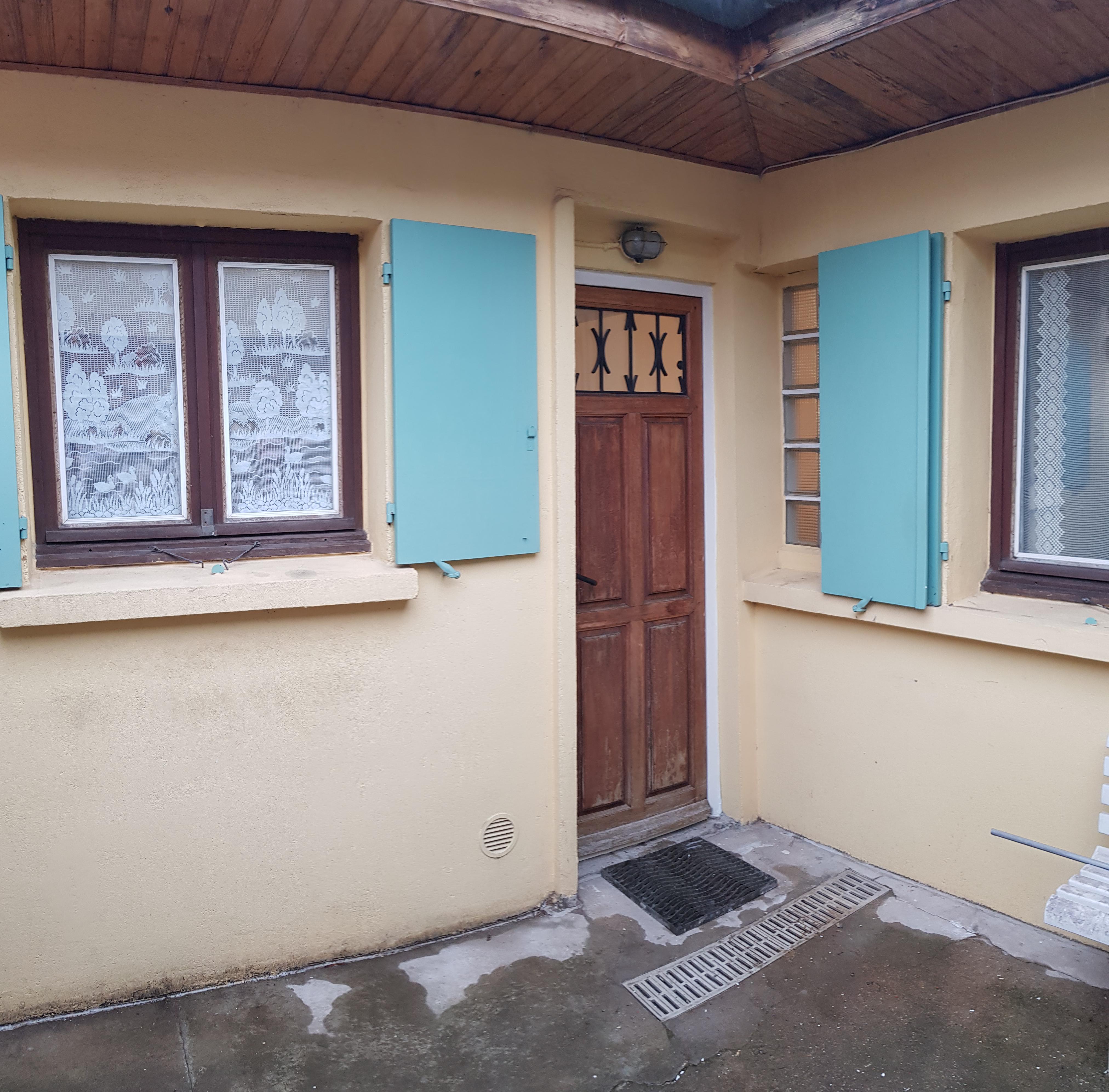location appartement 94380