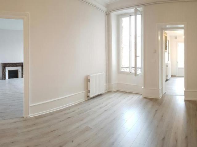 location appartement 95 particulier