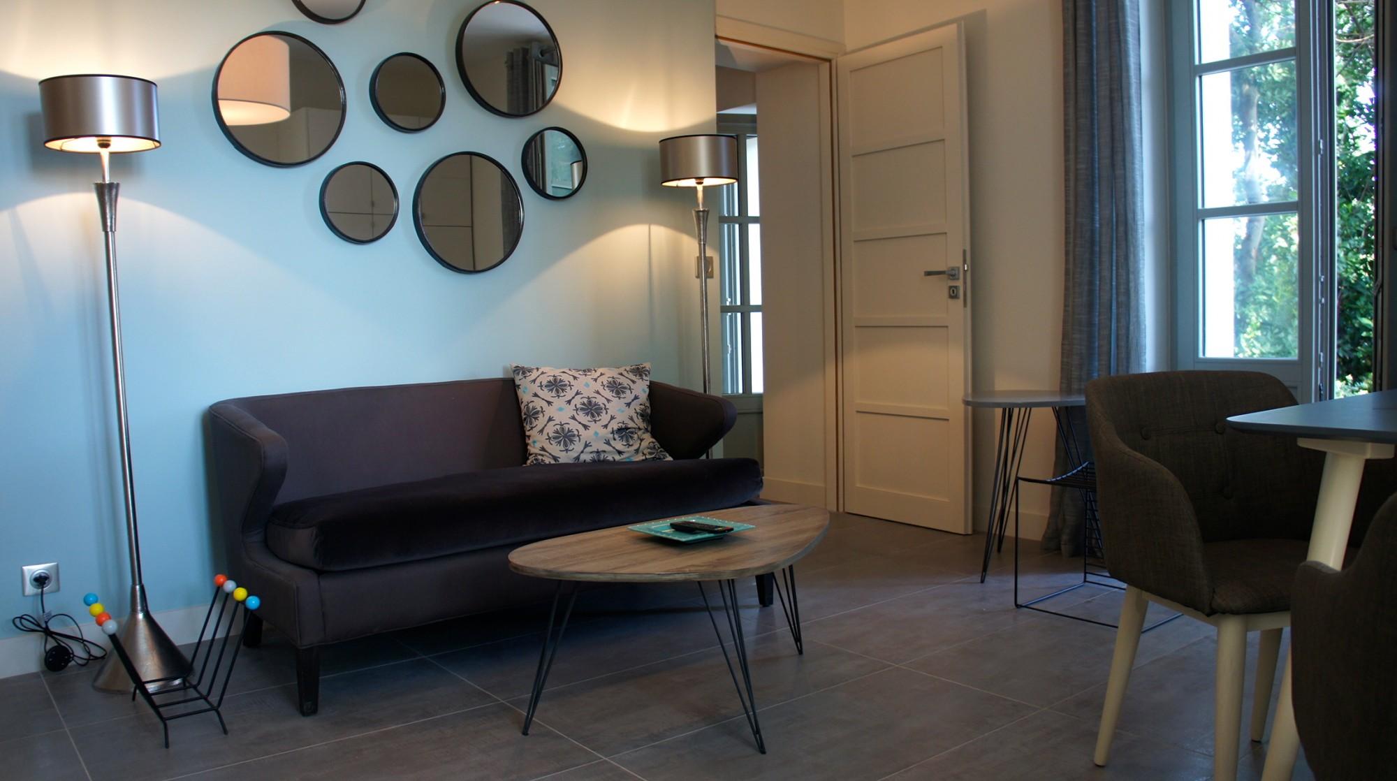 location appartement a aix en provence