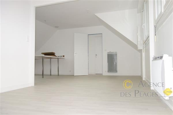 location appartement a l'annee