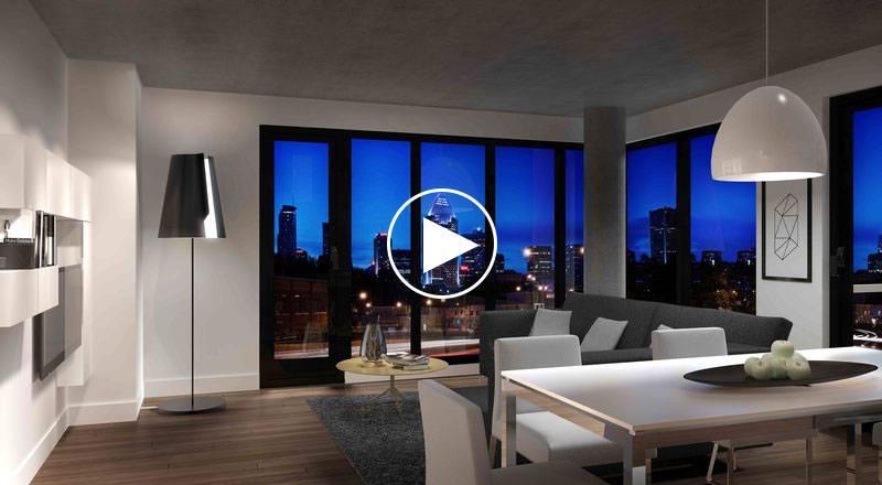 Maison louer montreal ventana blog - Appartement a louer vieux port montreal ...