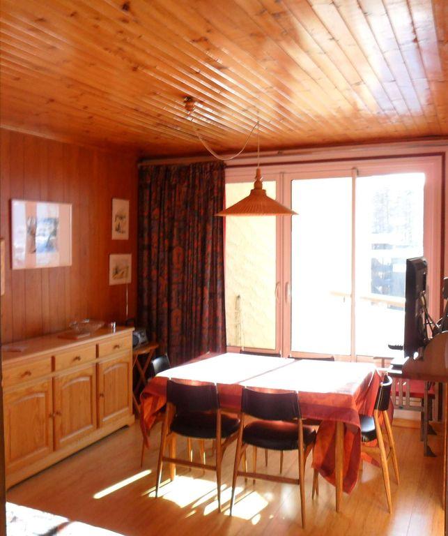 location appartement alpes du sud