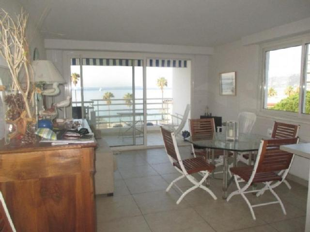 location appartement alpes maritimes