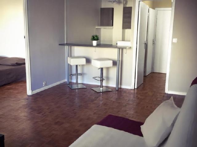 location appartement bouches du rhone particulier