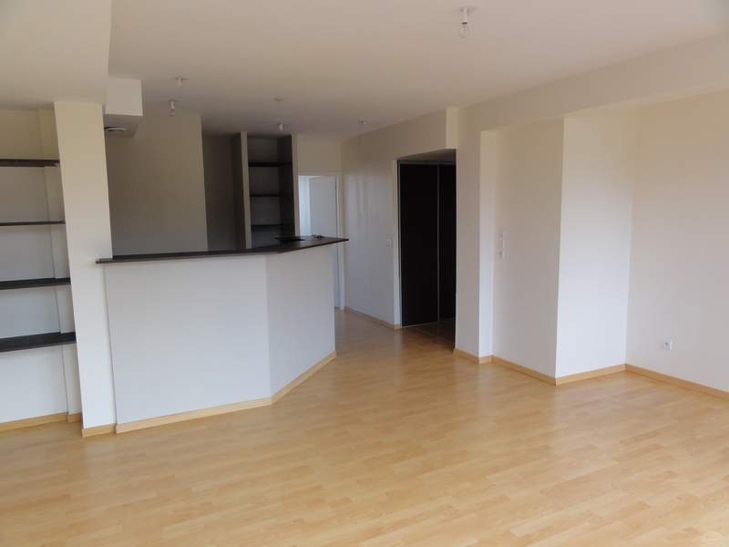 location appartement clermont ferrand