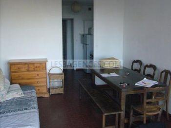 location appartement cogolin
