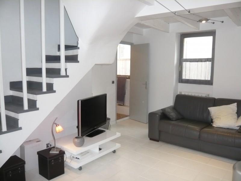 location appartement dernier etage marseille