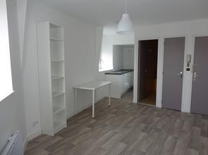 location appartement e_