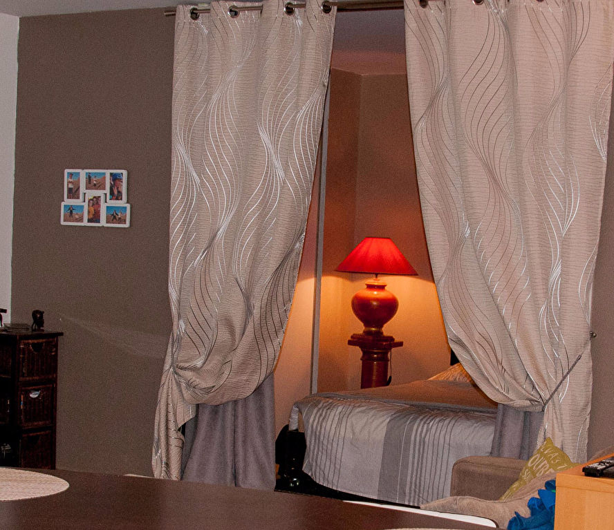 location appartement elancourt