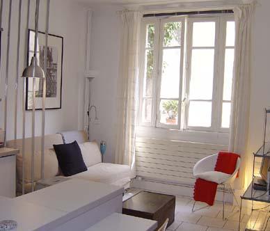 location appartement en suisse