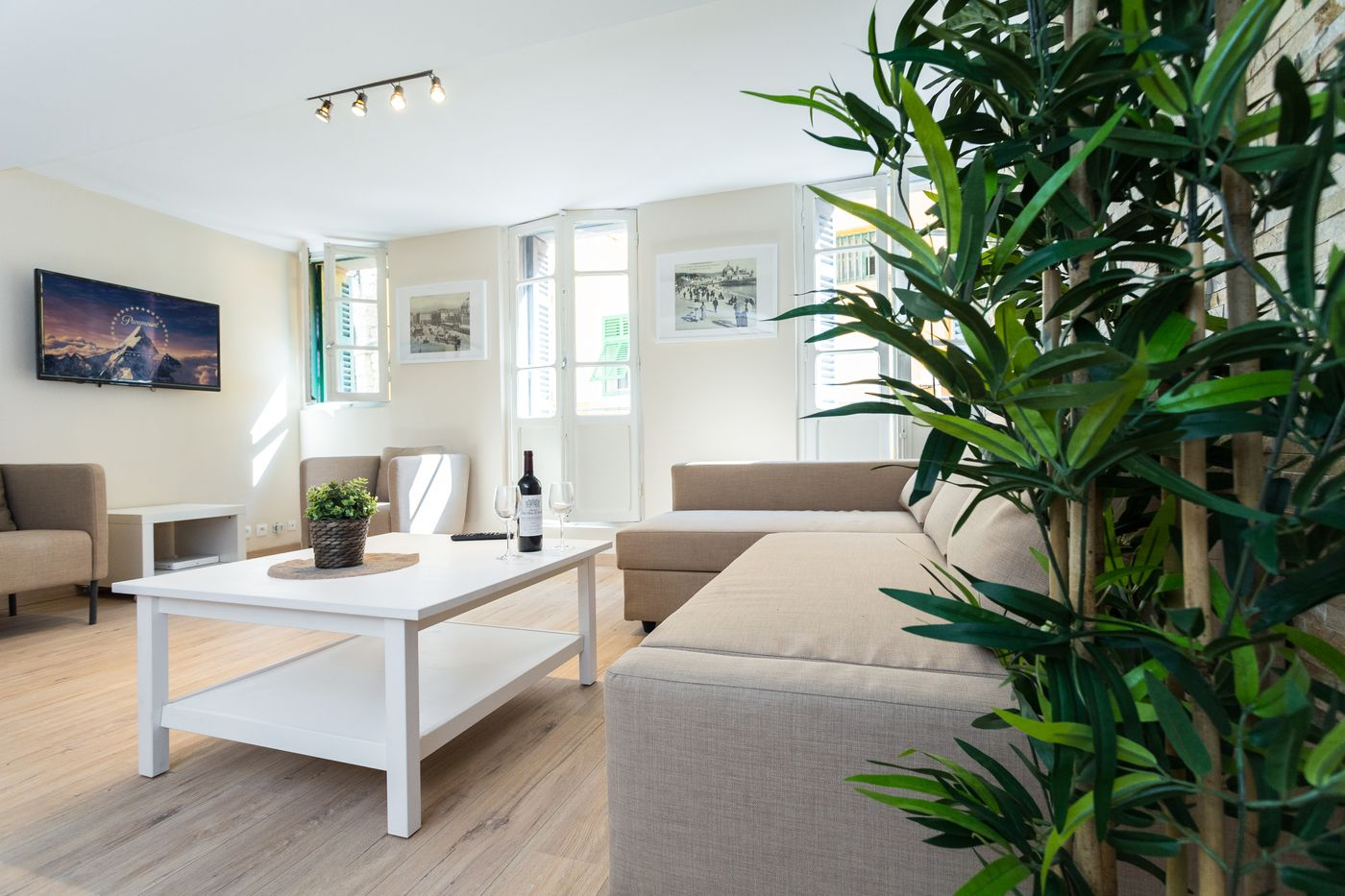 location appartement entre particulier nice