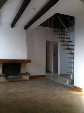 location appartement essonne