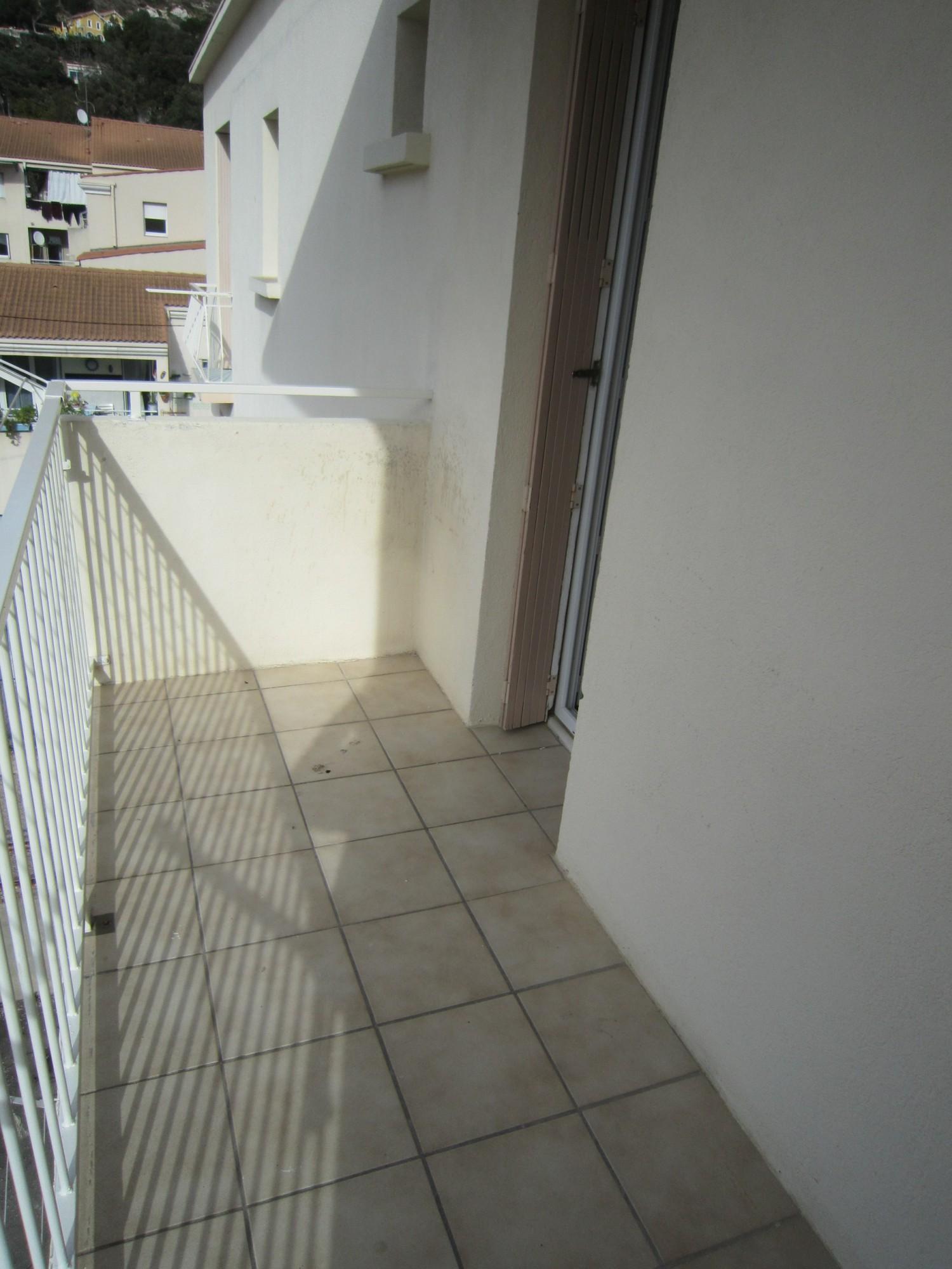 location appartement estaque
