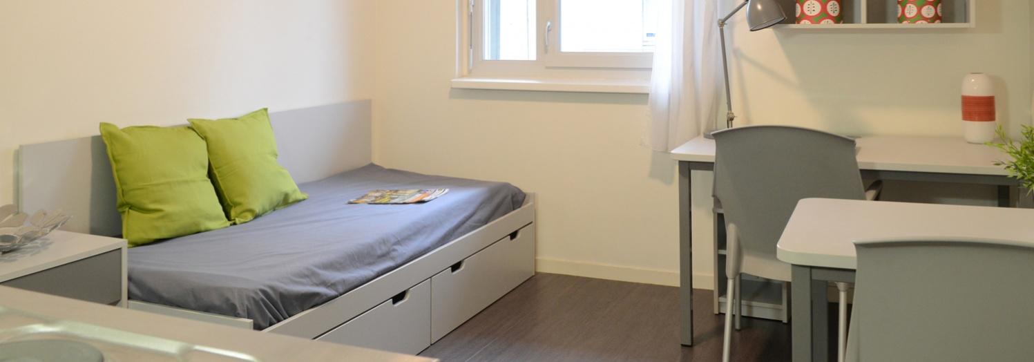 location appartement etudiant grenoble