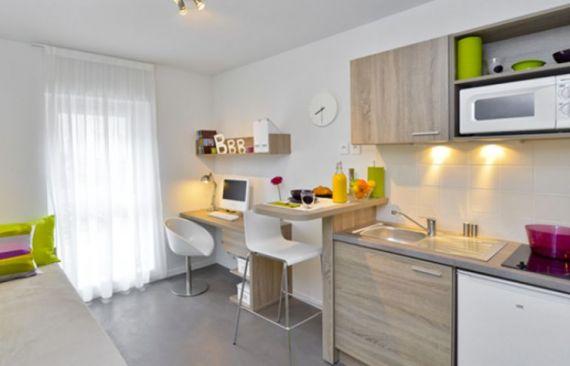 location appartement etudiant lille