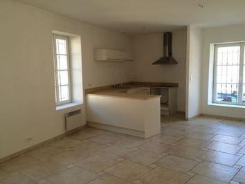 location appartement eyragues