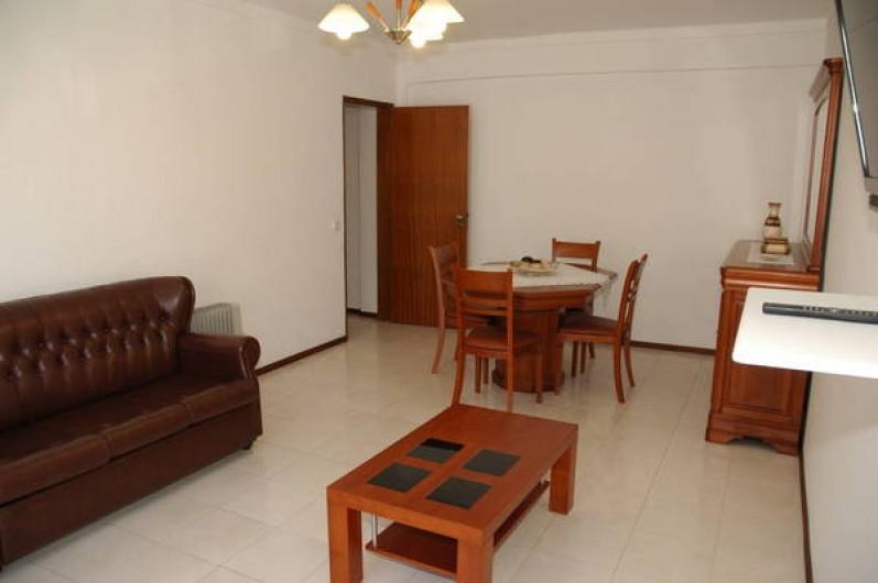 location appartement faro