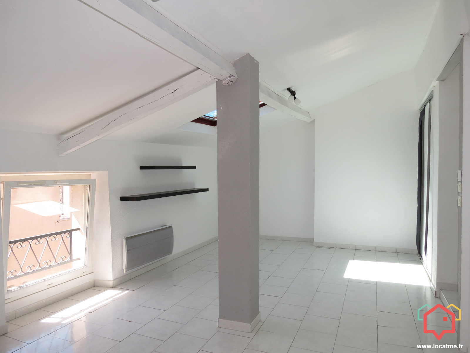 location appartement fayence particulier