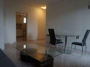 location appartement furiani