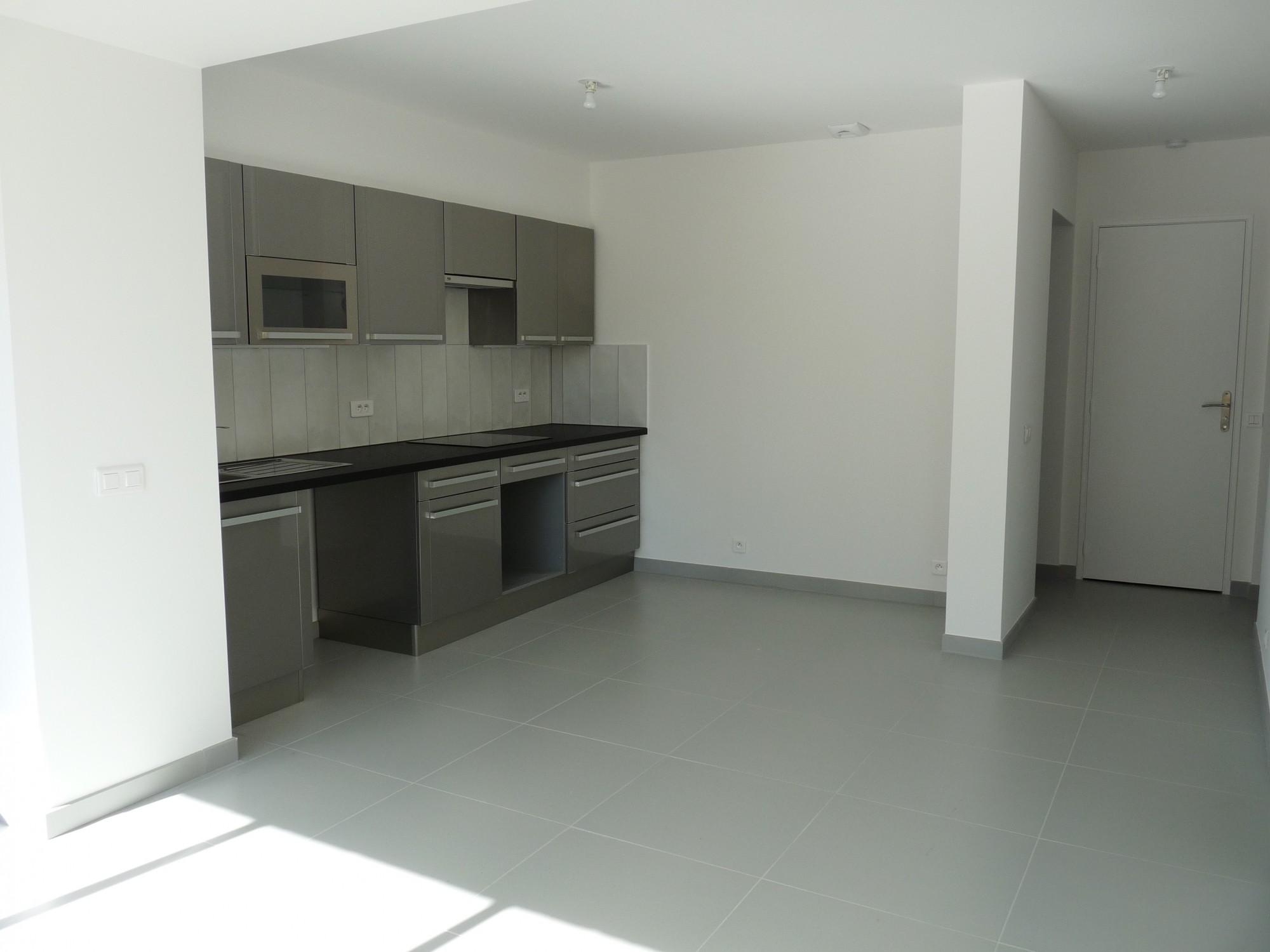 location appartement gemenos