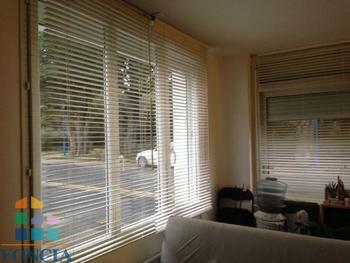 location appartement ile d'yeu