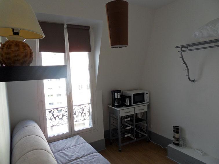 location appartement ile-de-france pas cher