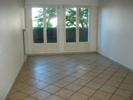 location appartement jassans riottier