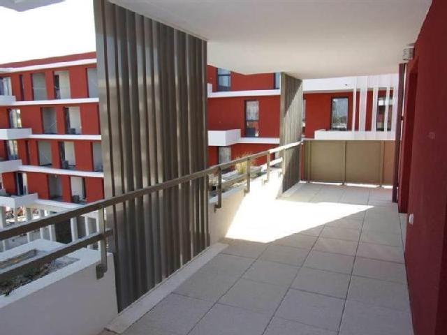 location appartement juvignac