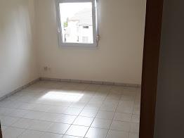 location appartement kanfen