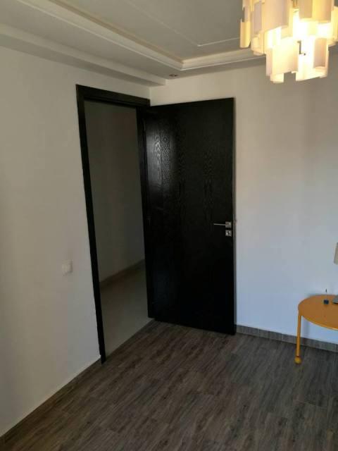 location appartement kenitra particulier