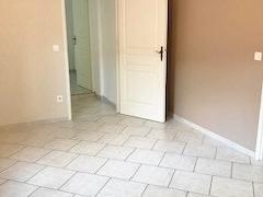 location appartement koenigsmacker