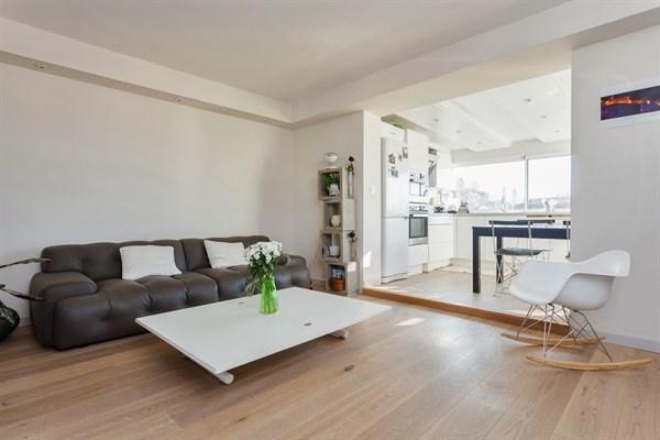 location appartement meuble marseille