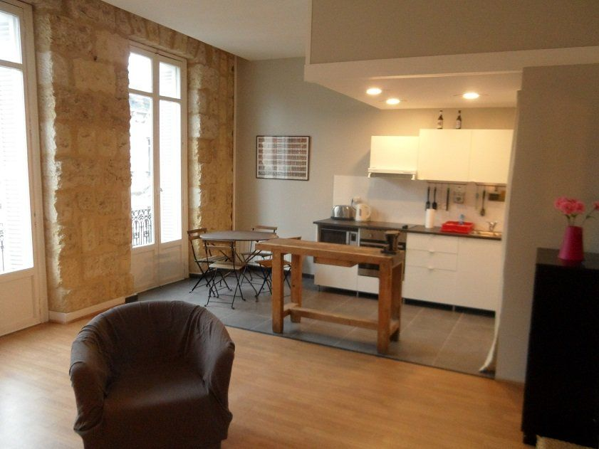 location appartement orpi