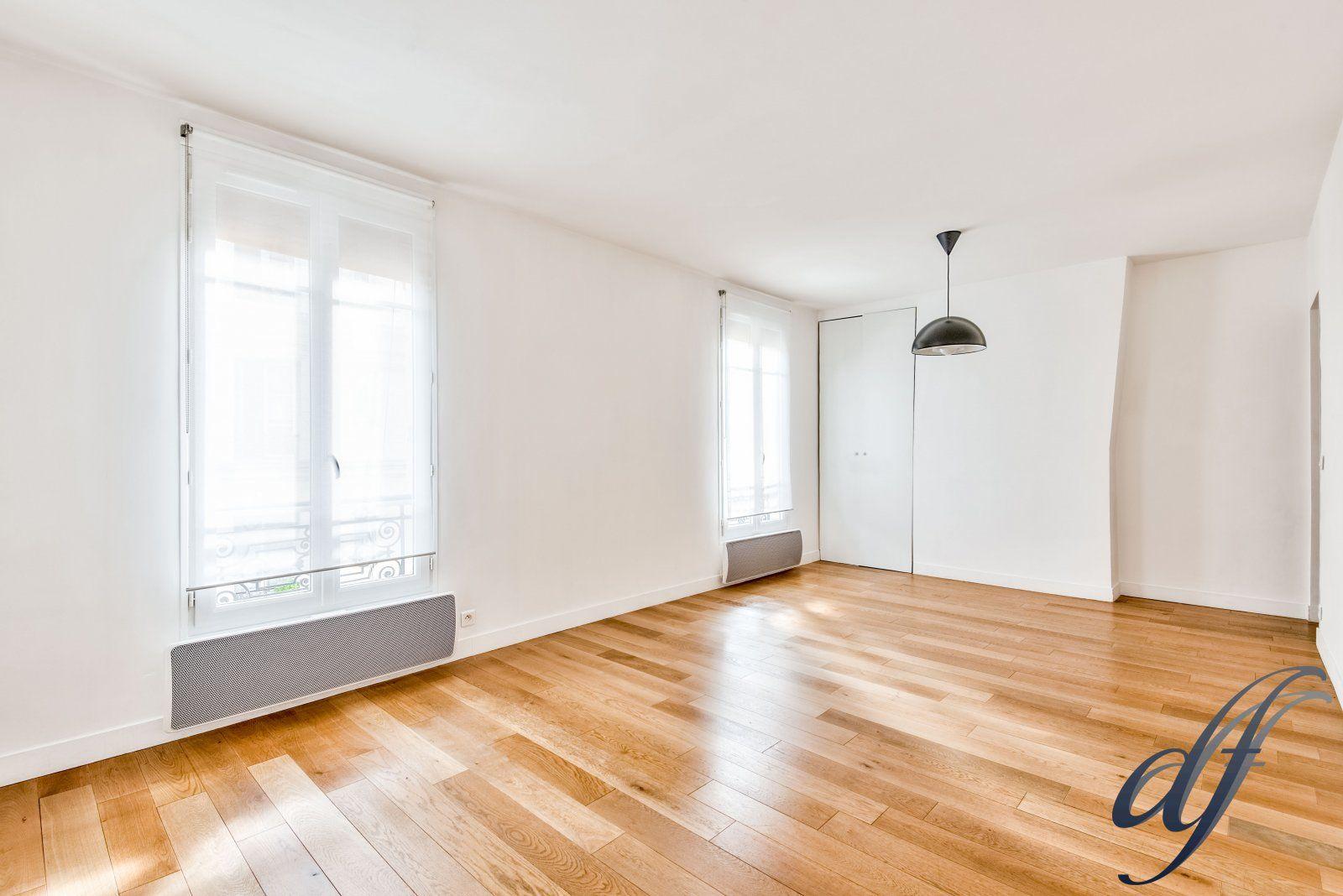 location appartement paris xiv