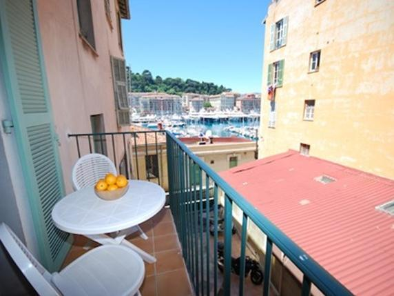 location appartement particulier nice