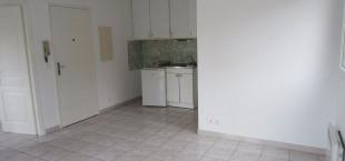 location appartement pertuis le bon coin