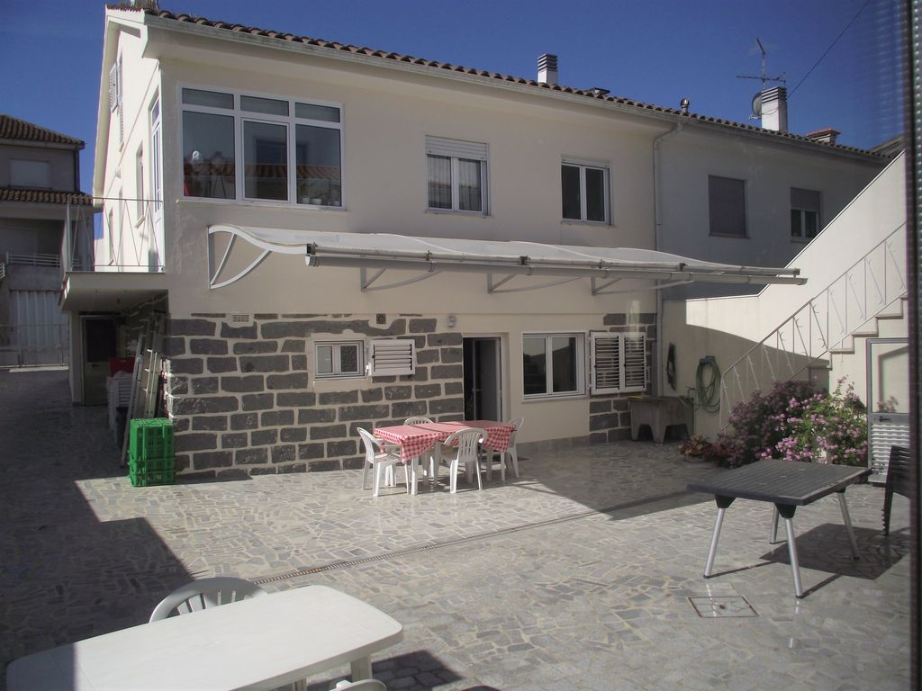 location appartement portugal