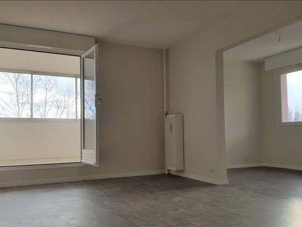 location appartement quetigny